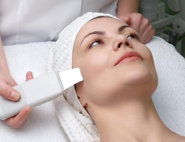 Препараты для аппаратной косметологии