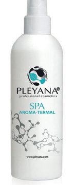 фитобиотоник матирующий pleyana